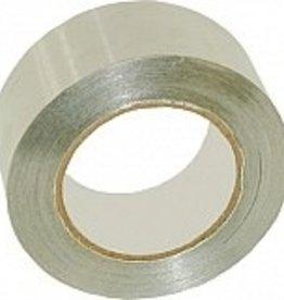 HYDROFARM Aluminum Duct Tape - 120 yds, 1 mil