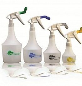 PRECIPITATOR PRECIPITATOR 360  SPRAYER 32OZ BOTTLE
