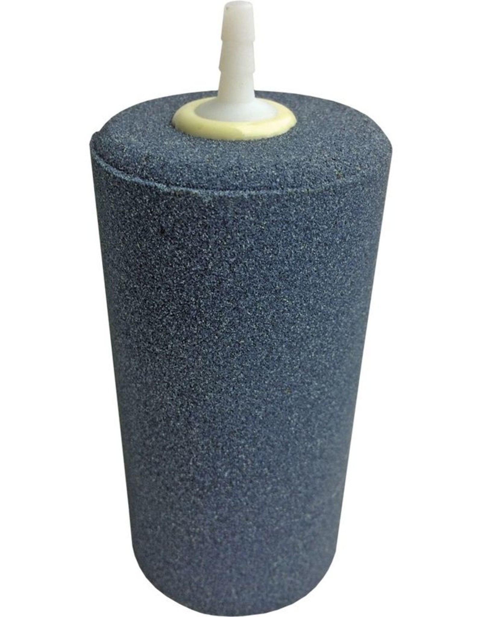ACTIVE AQUA Air Stone Cylinder, Large