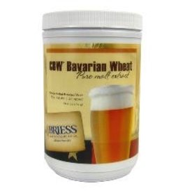 BRIESS BRIESS BAVARIAN WHEAT EXTRACT 3.3 LB