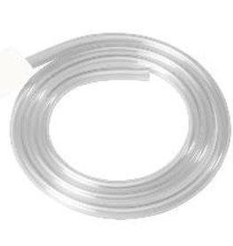 """LD CARLSON SIPHON HOSE  BY THE FOOT<br />(5/16"""" ID - 7/16"""" OD)"""