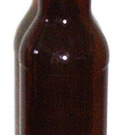 LD CARLSON 22 OZ BEER BOTTLES ( CASE/12)
