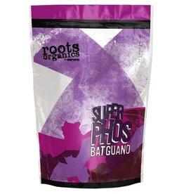AURORA INNOVATIONS Roots Organics Super Phos Bat Guano 3 lb