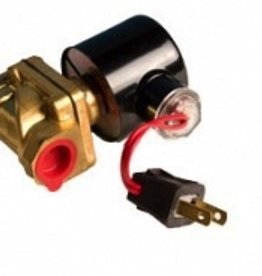 HYDRO INNOVATIONS WaterGATE Electronic Solenoid Valve