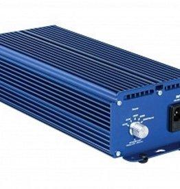 XTRASUN Xtrasun Dial-A-Watt E-ballast 600W