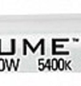 MaxLume MaxLume 2' T5 HO - Grow