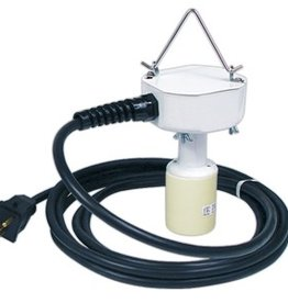 SUNLIGHT SUPPLY Socket Assemblies with Lamp Cord W/ 15' foot cord