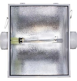 YEILD MASTER Yield Master® 6 in Air-Cooled Reflector