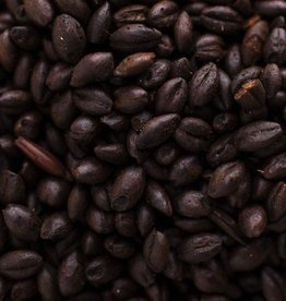 BRIESS Used in all types of beer to adjust color, and depending on amount used will impart chocolate notes to flavor. Typical Color L: 350 Flavor contributions: rich, roasted coffee, cocoa