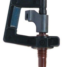 SUNLIGHT SUPPLY Irrigation Aeroponic Clone Spinner 360