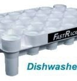 FAST RACK FASTRACK STACK AND STORE BOTTLE SYSTEM - BEER (RACK ONLY)