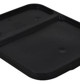 EZ STORE EZ Store Lid for 8 and 13 Gallon