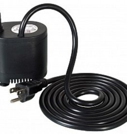 ACTIVE AQUA Grow Flow Submersible Pump 251 GPH