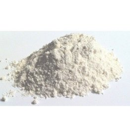 NITRON INDUSTIES DIATOMACEOUS EARTH (BY THE LB)