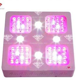 ADVANCED LEDS NEW -150 WAT Diamond Series XML