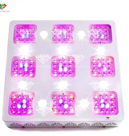 ADVANCED LEDS NEW -350 WAT  Diamond Series XML