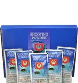 HOUSE & GARDEN House and Garden Shooting Powder Sachet (1=5/Cs)