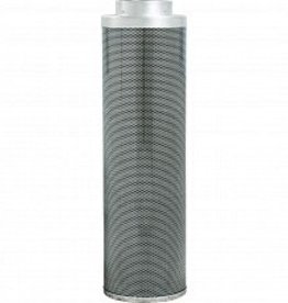 Phat Filters IGSPF398