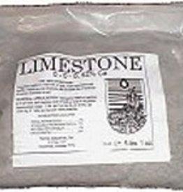 NITRON INDUSTIES LIMESTONE 25lb