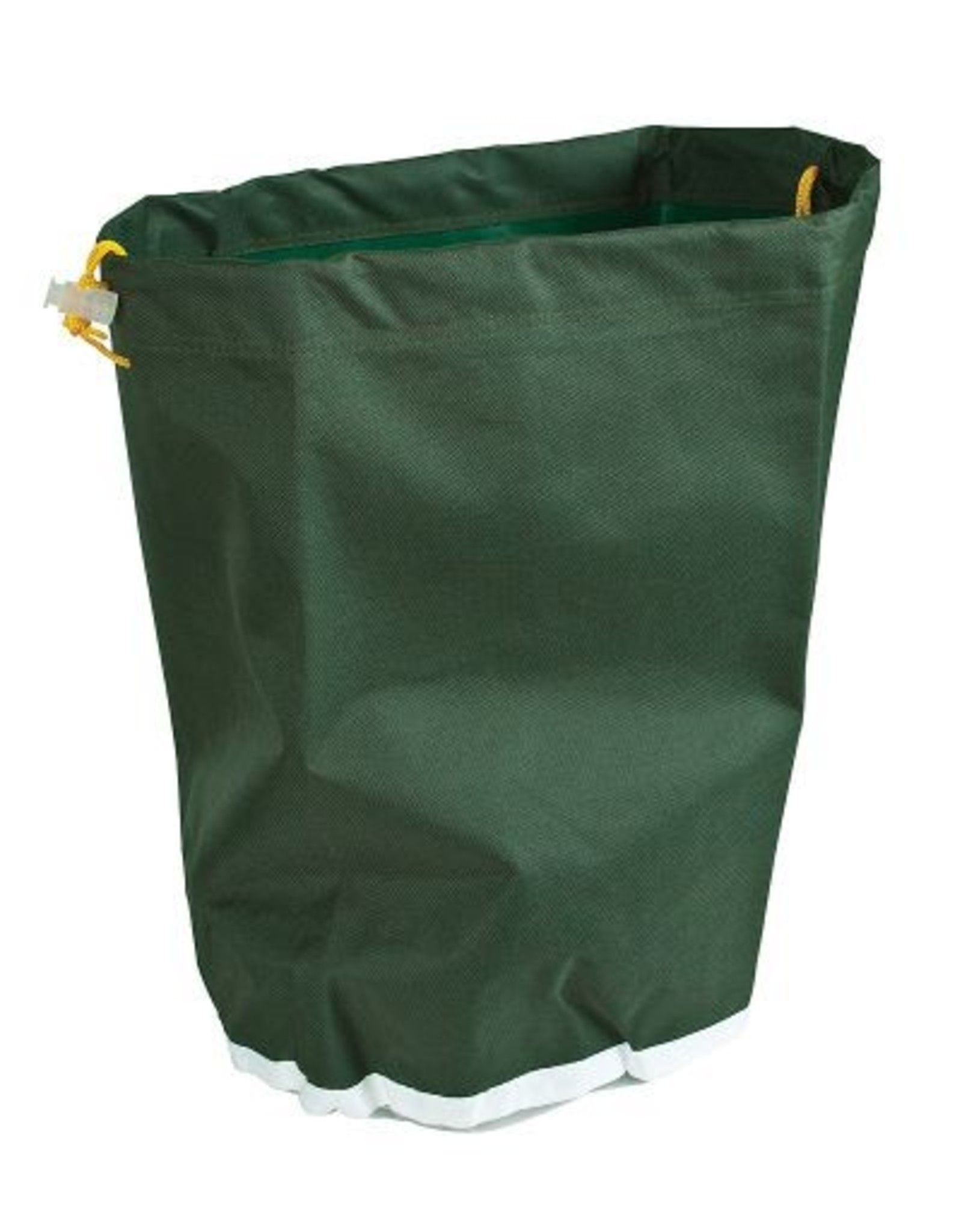 BWGS Micropore Bag 5 gal, 110 Micron Green