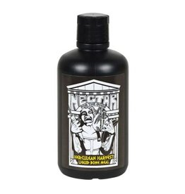 NECTAR FOR THE GODS WOW best describes this product. Like no other liquid bone meal in the industry, Herculean will make things happen. Rich in calcium phosphate, liquid bone meal serves two major purposes in an indoor garden: As a feed, Herculean will promote stronger cell