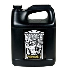 NECTAR FOR THE GODS Herculean Harvest Gallon