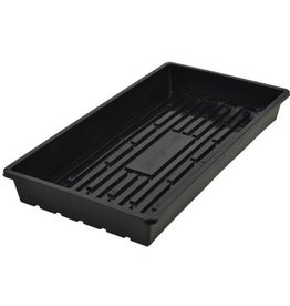 SUPER SPROUTER Super Sprouter Quad Thick 10 x 20 Tray