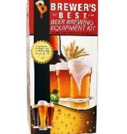 BREWERS BEST BREWER'S BEAST EQUIPMENT KIT