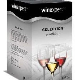 WINE EXPERT SELECTION PINOT NOIR 16L PREMIUM WINE KIT
