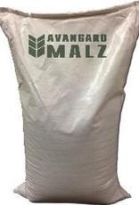 AVANGARD AVANGARD MALZ PREMIUM MUNICH MALT LIGHT 55 LB (8L)