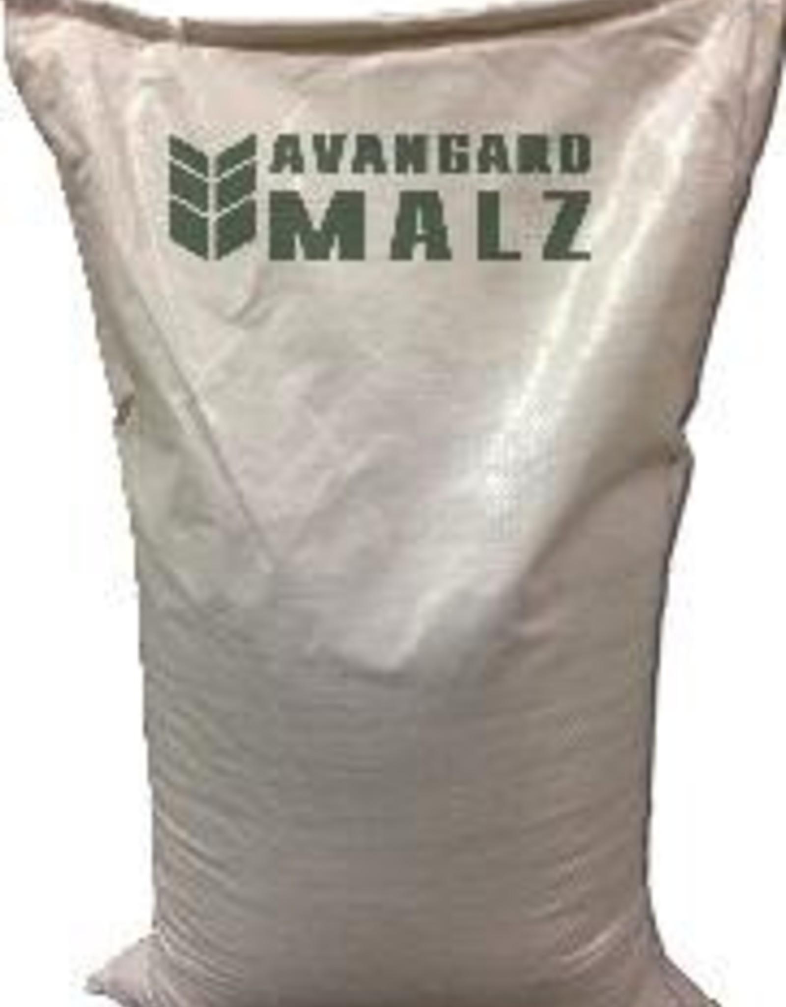 AVANGARD Base/specialty malt to impart robust malt flavor
