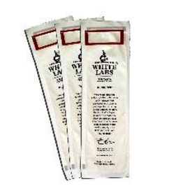 WHITE LABS This famous German yeast is a strain used in the production of traditional, authentic wheat beers. It produces the banana and clove nose traditionally associated with German wheat beers and leaves the desired cloudy look of traditional German wheat beers.