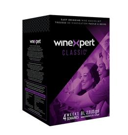 WINE EXPERT Strawberry, plum & vanilla. ABV: 13%, BODY: Medium, OAK: Medium, SWEETNESS: Dry