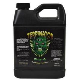 Terpinator Terpinator 1 Liter