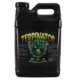 Terpinator Terpinator 10 Liter