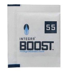 Integra Integra Boost 4g Humidiccant 55%