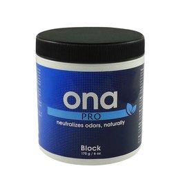 ONA ONA PRO BLOCK 6OZ