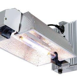 XTRASUN Xtrasun DE Lighting System, 1000W, 240V