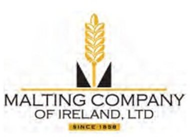 Malting Co. of Ireland