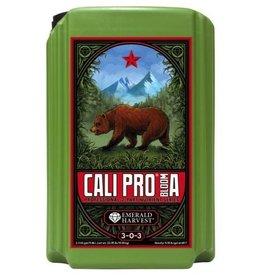 Emerald Harvest Emerald Harvest Cali Pro Bloom A 2.5 Gal/9.46 L