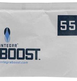 Integra Integra Boost 67g Humidiccant 55%