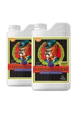 ADVANCED NUTRIENTS pH Perfect Connoisseur Grow Part A 1L & B 1L