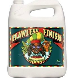 ADVANCED NUTRIENTS Flawless Finish 4L