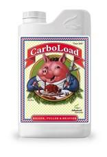 ADVANCED NUTRIENTS LIQUID CARBOLOAD 1L
