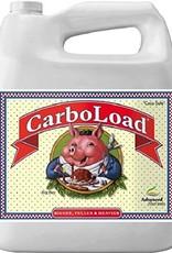 ADVANCED NUTRIENTS CARBOLOAD LIQUID 4L