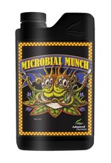 ADVANCED NUTRIENTS Microbial Munch 1L
