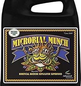 ADVANCED LEDS Microbial Munch 4L