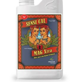 ADVANCED NUTRIENTS Sensi Cal-Mag Xtra 1L