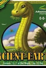 ADVANCED NUTRIENTS Advanced Nutrients Ancient Earth<br /> 250 ML
