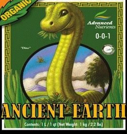 ADVANCED NUTRIENTS Advanced Nutrients Ancient Earth<br /> 250 ML